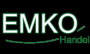 EMKO handel