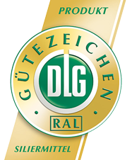 German Agricultural Society